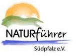 Naturführer Südpfalz