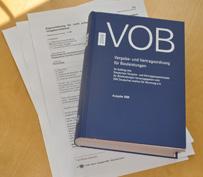 vob_hp